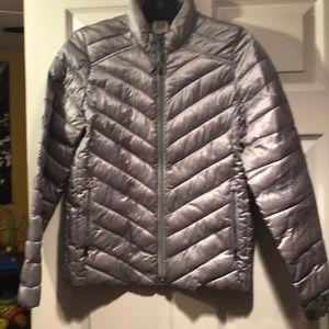 Gap lightweight winter jacket
